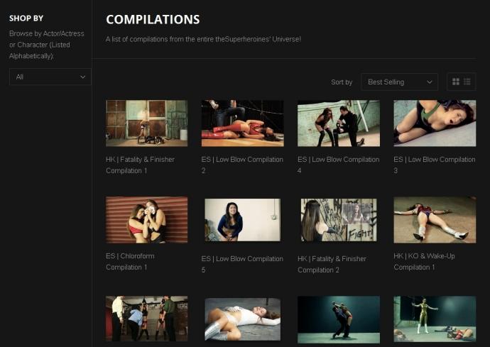 compilations.jpg