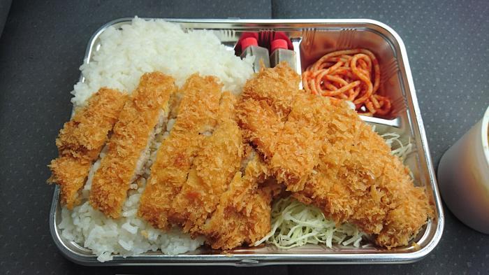 味の肉弁125