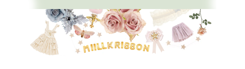 miillkribbon