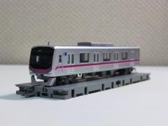 Tc車08-105