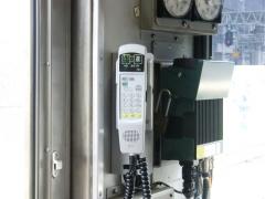 701系デジタルA端末1