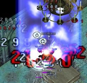 screen649.jpg