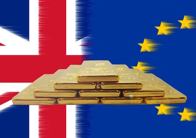 Brexit-and-Gold.jpg