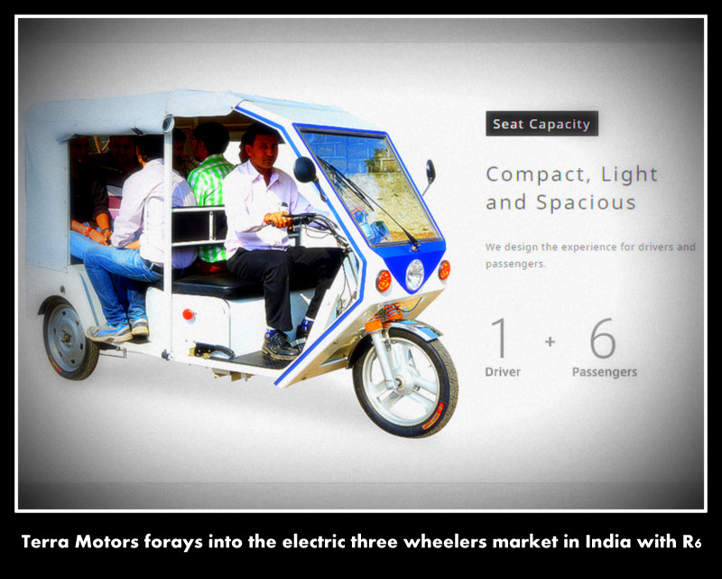 Terra-R6-India.jpg