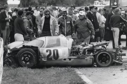Unser-Le-Mans.jpg