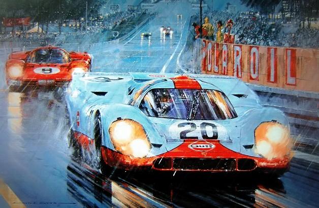 Wat_700_movie_Le_Mans_1970_Gulf_Porsche_917_McQueen_Poster-001.jpg