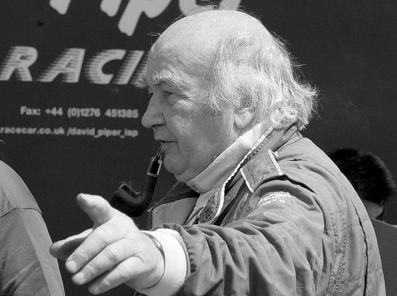 david-piper-nuerburgring-2004-8b9bc589-1b53-4ce2-b401-e78d045fe3da.jpg