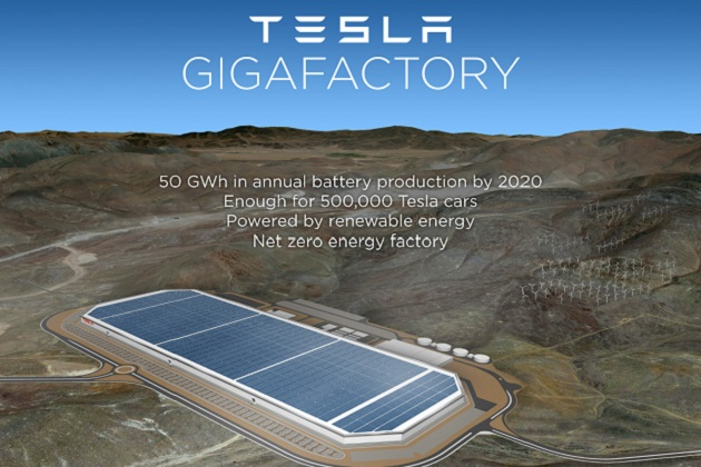 gigafactory-aerial-1.jpg