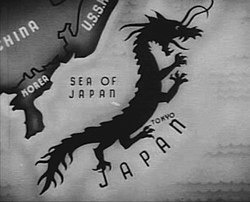 j-dragon-576.jpg