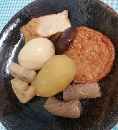 bangohan181009-1.jpg