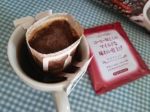 coffee181003-1.jpg