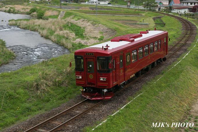 nagara6175.jpg