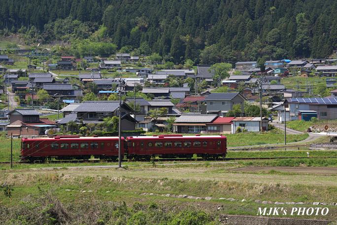 nagara6176.jpg
