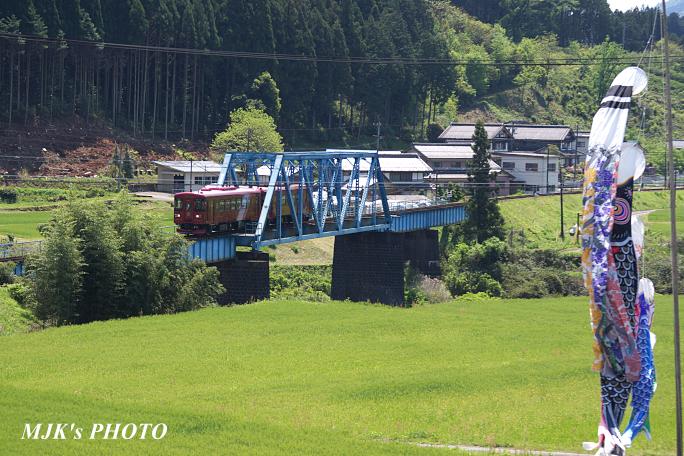 nagara6177.jpg