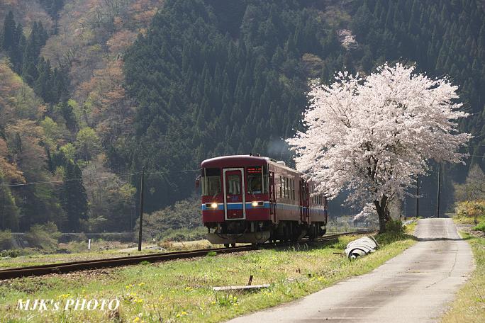 nagatetsu6120.jpg