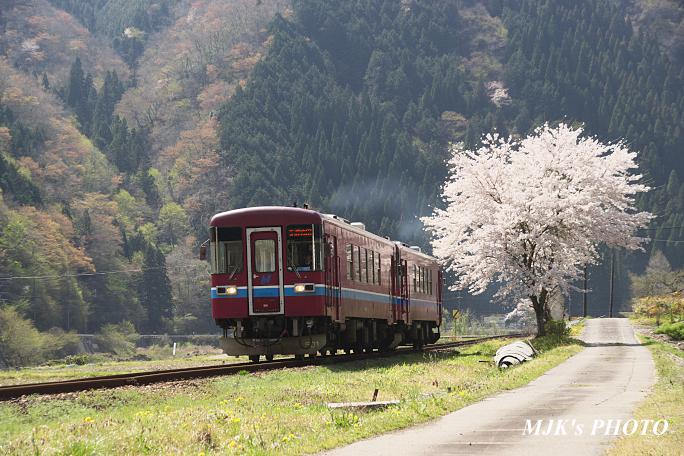 nagatetsu6121.jpg