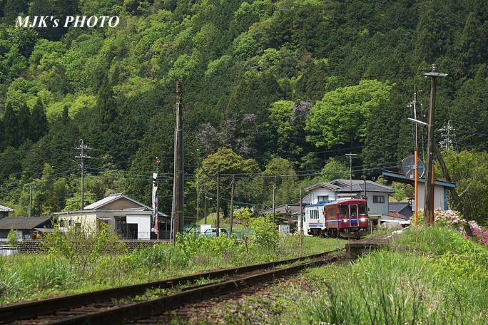 nagatetsu6183.jpg