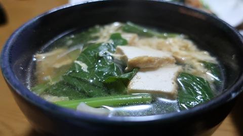 2018.10.18食事2