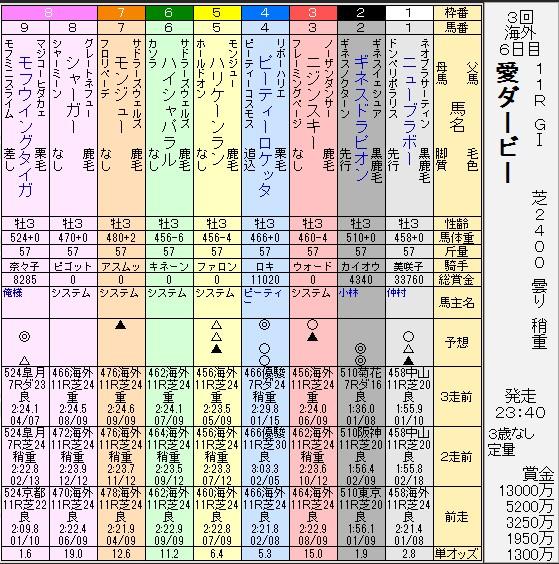 2016y06m20d_194338404.jpg