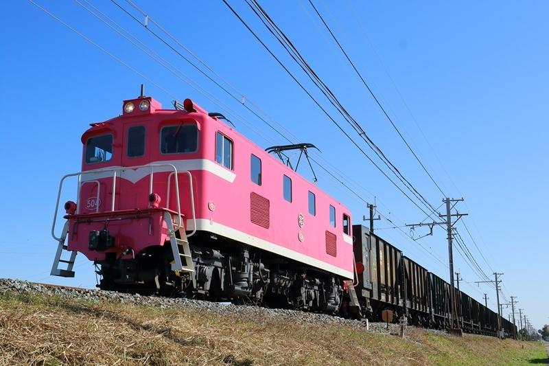 ATSU8731bs.jpg