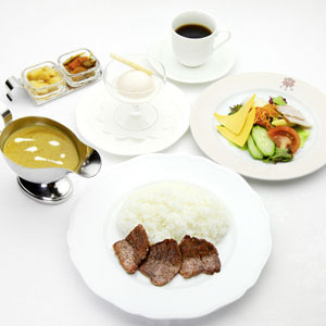 mizunara-menu-curry.jpg
