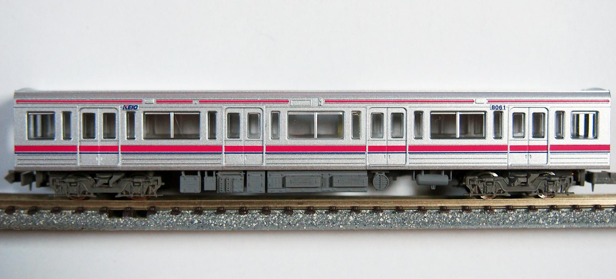 P4100515-0.jpg