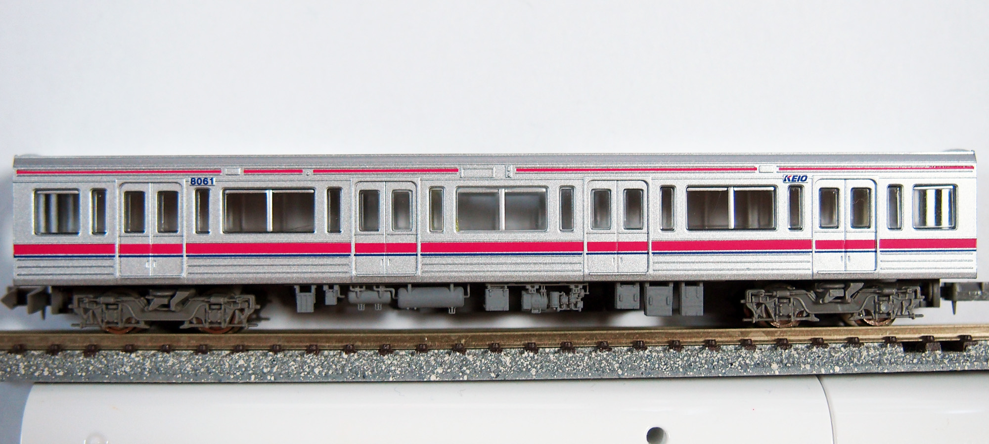 P4100518-0.jpg