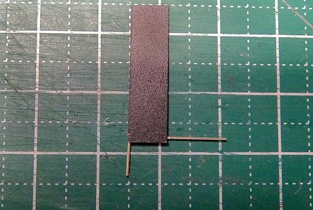 5756 プラ板瞬着 640×430