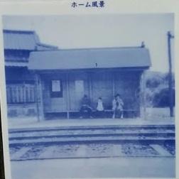 ookawa2-1.jpg