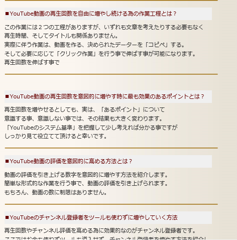 201604200237024bf.png