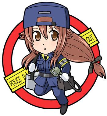 kanshiki_001.jpg