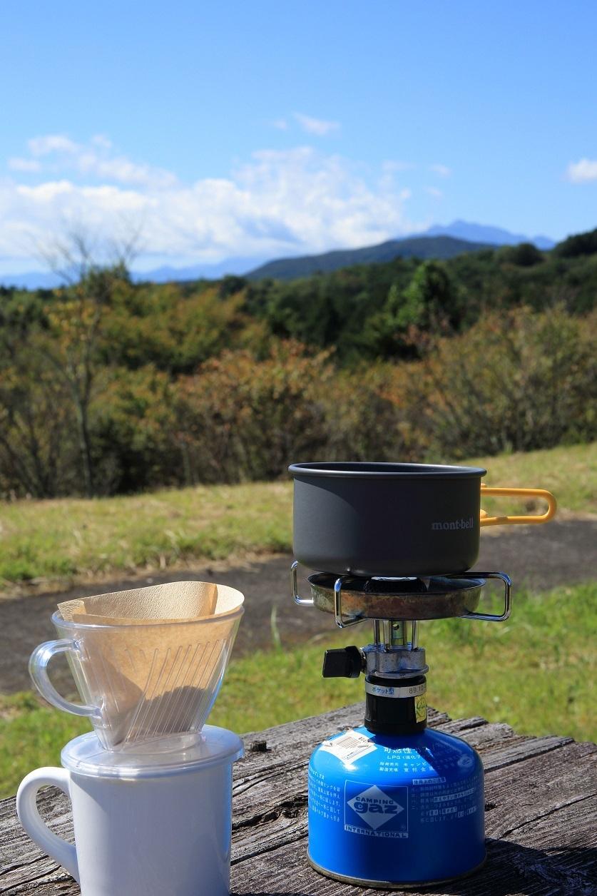 ブログ 山でコーヒーをね.jpg