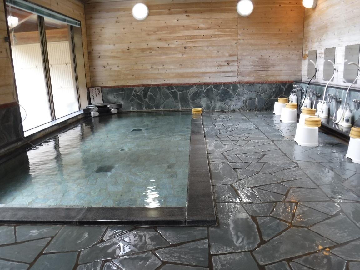 内風呂.jpg