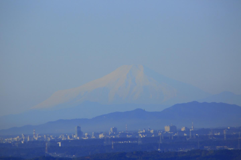 ブログ 富士山.jpg