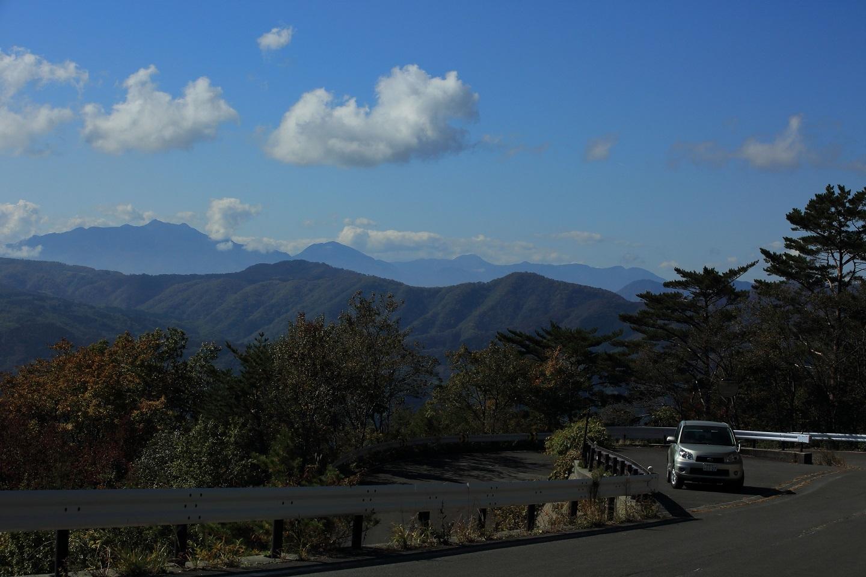 ブログ 日光連山を望む.jpg