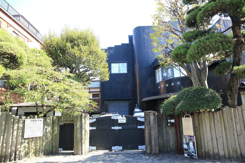 ブログ 朝倉彫塑館.jpg