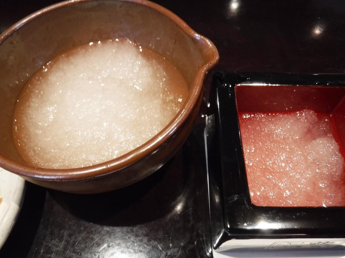 ブログ 菊正のみぞれ酒.jpg