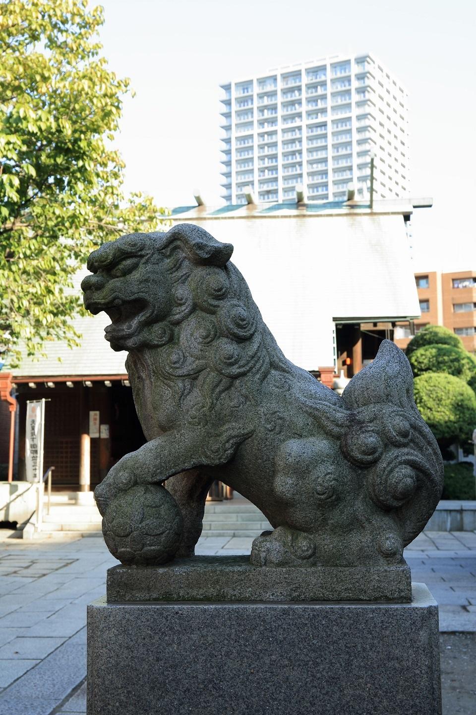 ブログ 住吉神社の阿形.jpg