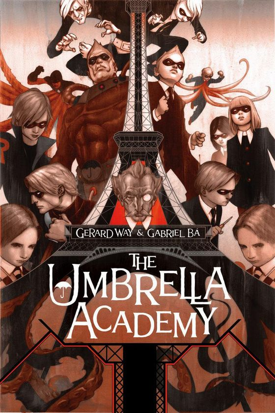 umbrella-academy-10-560.jpg
