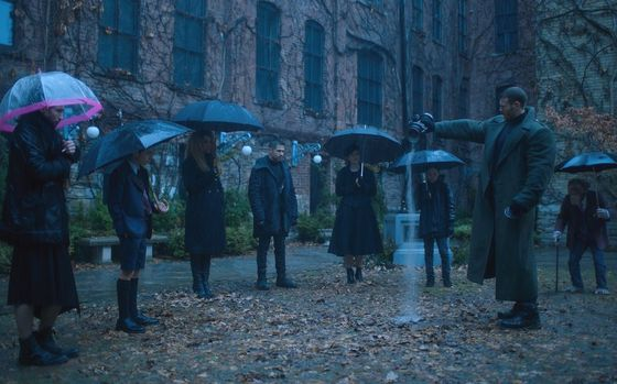 umbrella-academy-19-560.jpg