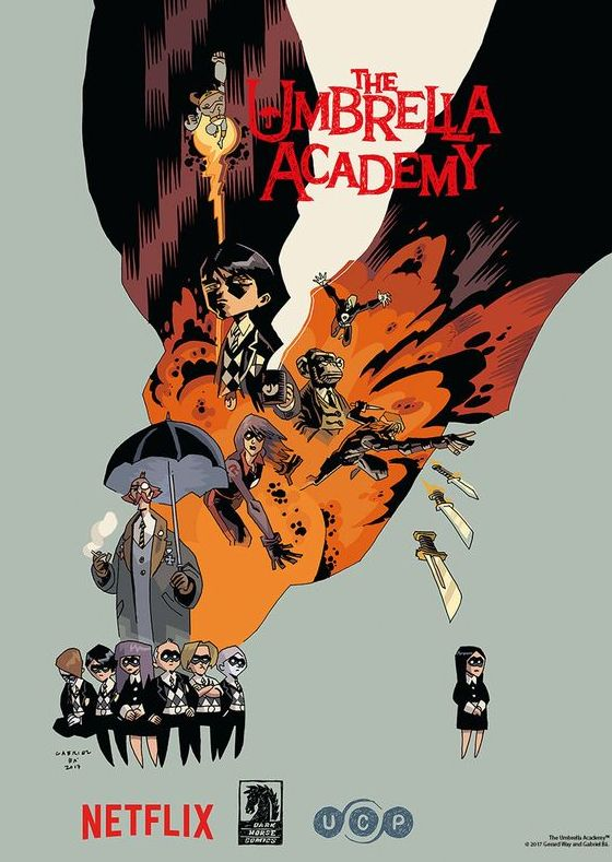umbrella-academy-2-560.jpg