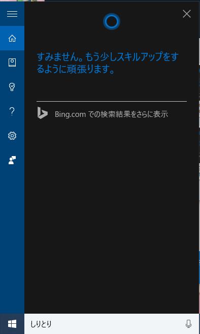 b7b4ffdd9b8a06c023399de529ff6a32.png