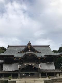 20181021_19.jpg