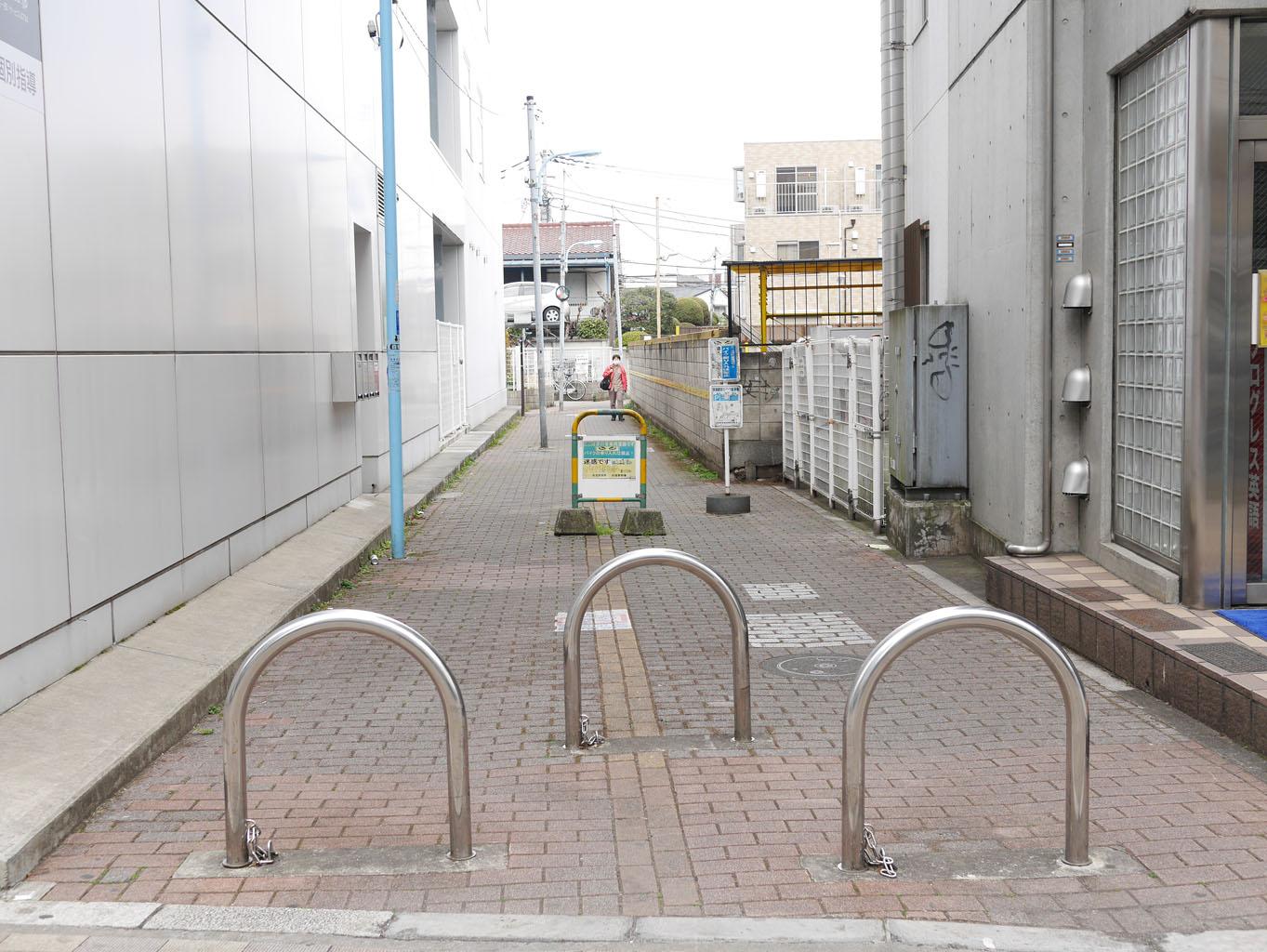 01momozonokawa_ankyo01.jpg