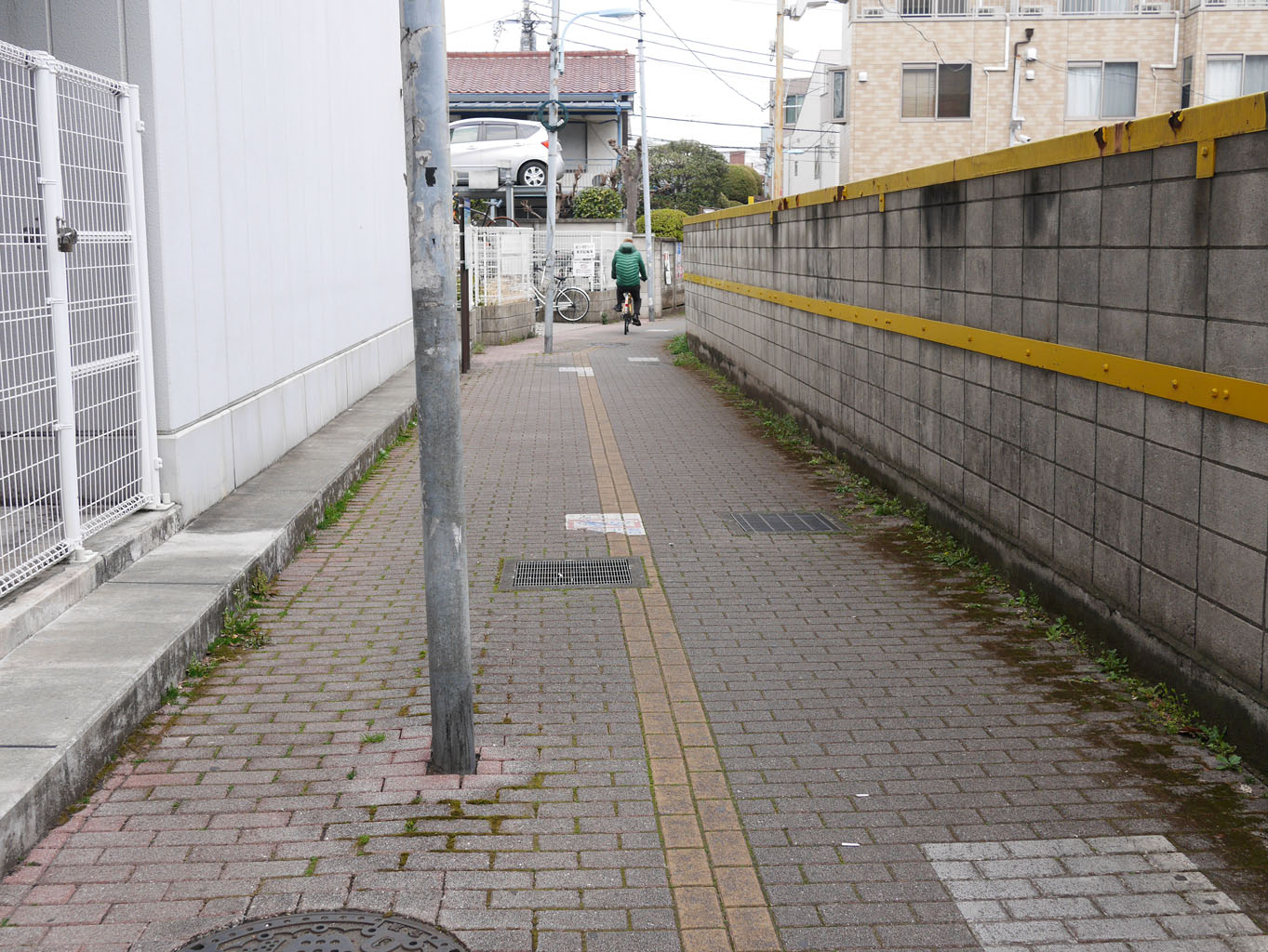 01momozonokawa_ankyo02.jpg