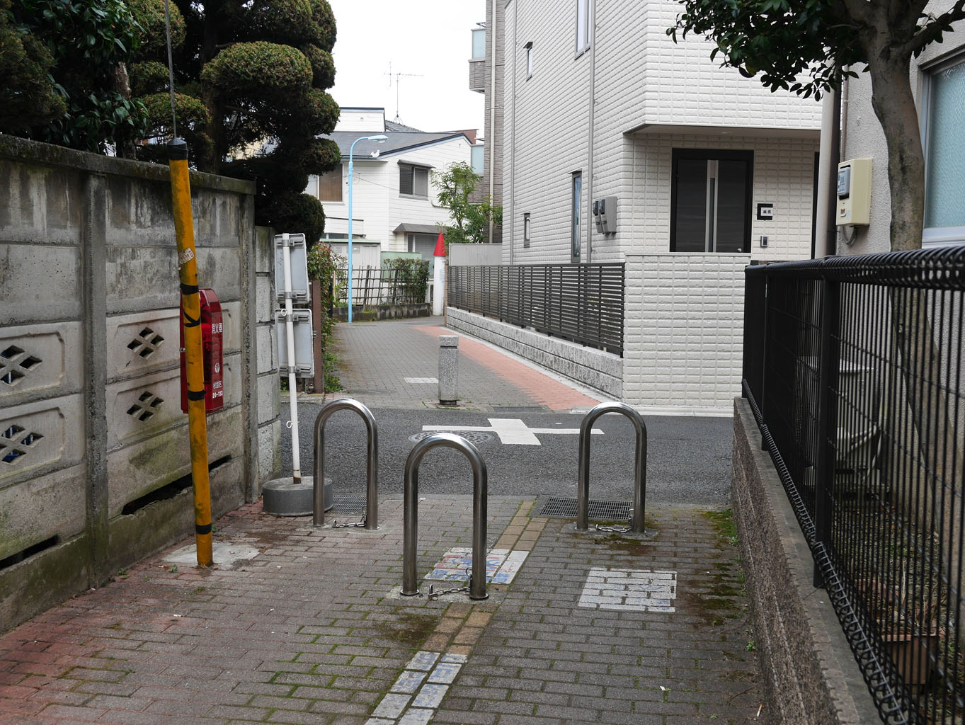01momozonokawa_ankyo03.jpg