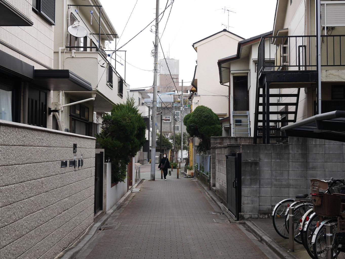01momozonokawa_ankyo08.jpg