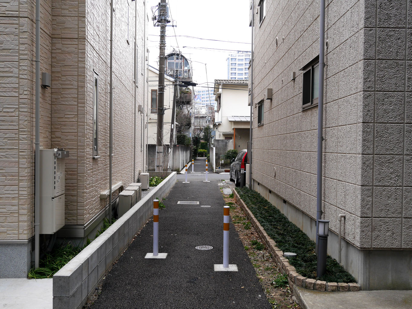 01momozonokawa_ankyo14.jpg