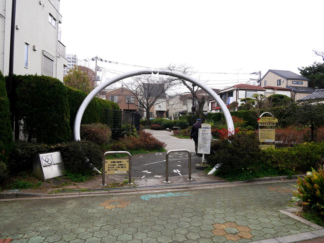 01momozonokawa_ankyo15.jpg