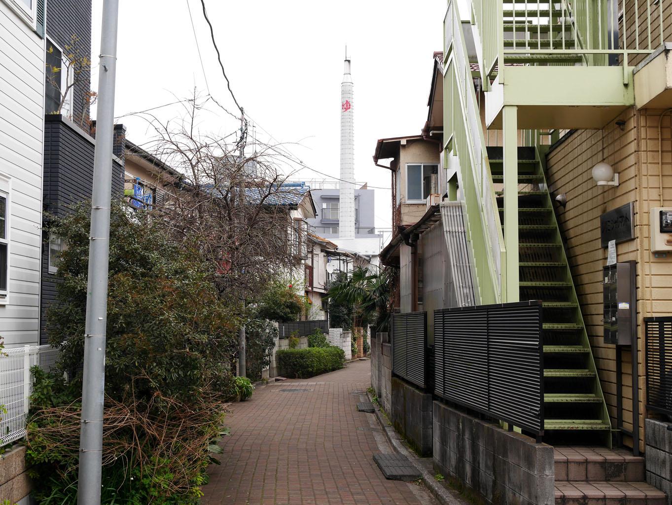 01momozonokawa_ankyo18.jpg